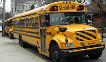 Cdl Permit Northside Driving School